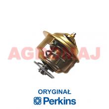PERKINS Thermostat 804C-33 804D-33