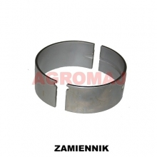 FENDT Main bearings (0.50) TD226-6.2 D226-B6