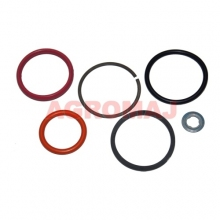 CASE Set of injector seals DT530