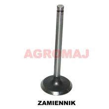 PERKINS Suction valve A4.318 A4.318.2