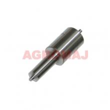 CASE Injector D155 D239