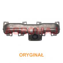 CATERPILLAR Exhaust manifold 3054C