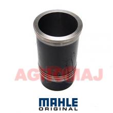 LIEBHERR Cylinder liner D904 D906