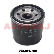KOMATSU Filtr oleju 2D70E 3D76E