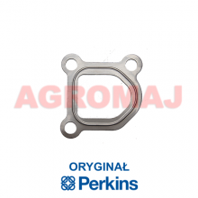 PERKINS Exhaust Manifold Gasket V8.540 V8.640