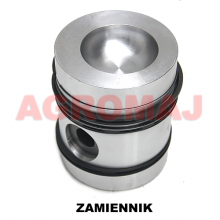 PERKINS Piston with bolt A4.236