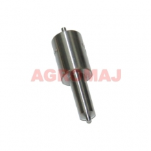 JCB Injector tip A4.248
