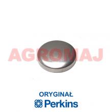 PERKINS Zaślepka bloku 403D-15 404D-22T