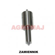 PERKINS Injector tip A6.372.4  A6.354.4