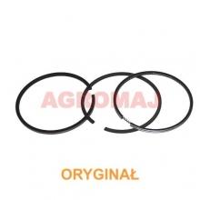 CATERPILLAR Komplet pierścieni tłokowych A4.236
