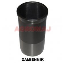 PERKINS Cylinder liner EB - A4.107