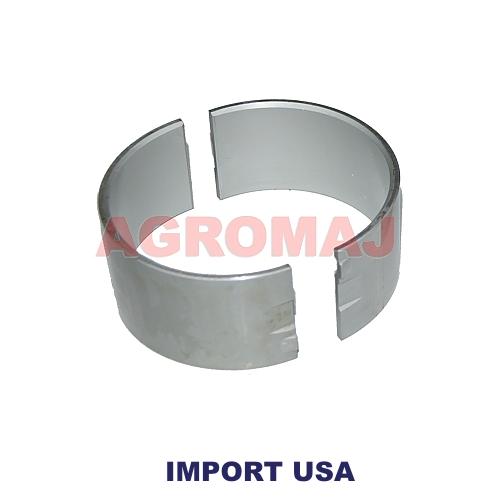 CATERPILLAR Con rod bearing (STD) 3176, 4p-8167, 4p8167