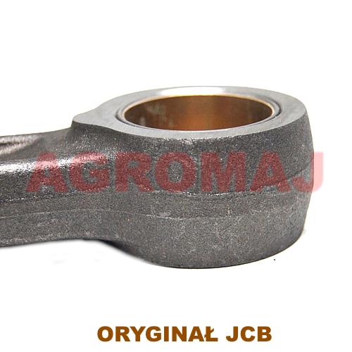 JCB Connecting rod JCB 444