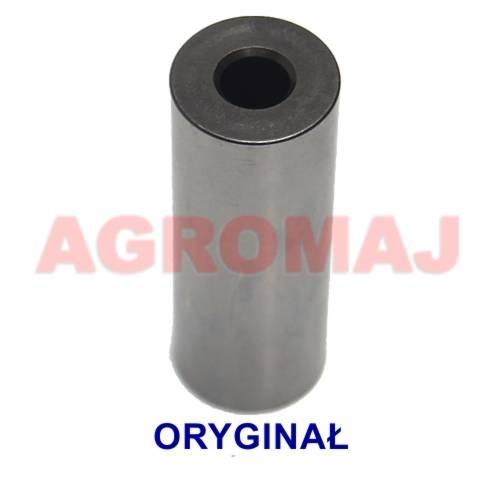 KOMATSU Piston pin 3D76E, ym119717-22300, ym11971722300
