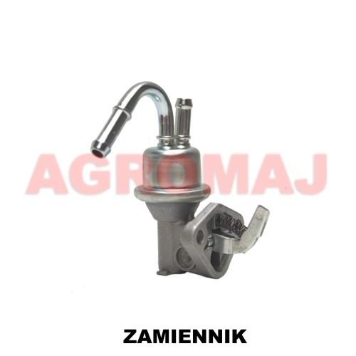 KUBOTA Supply pump V3300 V3600, 1c010-52033, 1c01052033, 1c010-52034, 1c01052034, 68003512259, dss 242 183, dss242183
