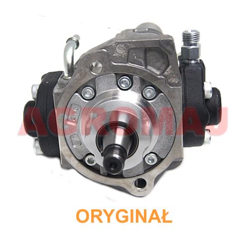 CATERPILLAR Injection pump (12V) C3.4B C4.4