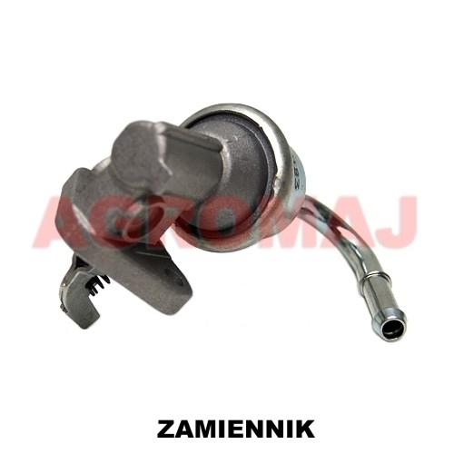 KUBOTA Supply pump V3300 V3600