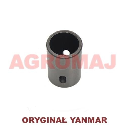 YANMAR Pusher 3TNE72 3TNV76, 119620-14200, 11962014200
