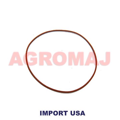 CATERPILLAR Sleeve sealing C18 C32, 155-2793, 1552793