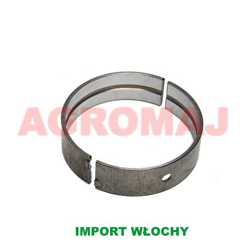 KUBOTA Main bearing (STD) V3300 V3600, 1c020-23470, 03157mb, 1c020-23470, fin75130mb std, fin75130mbstd, kub75130mb std, kub75130mbstd