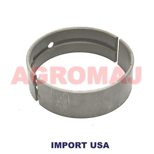 CATERPILLAR Main bearing (STD) 3406 C27, 317-8766, 3178766