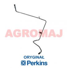 PERKINS Przewód paliwa 1106C-E60TA