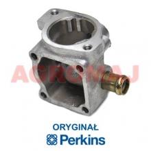 PERKINS Podstawa termostatu 403D-15 404C-22T