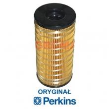 PERKINS Filtr paliwa 1104D-44 1104C-E44