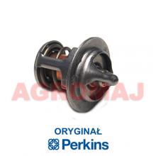 PERKINS Termostat 403D-07 102.04