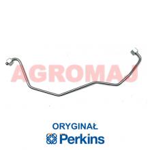 PERKINS Przewód wysokiego ciśnienia (4 cyl.) 1004.40 1004.42