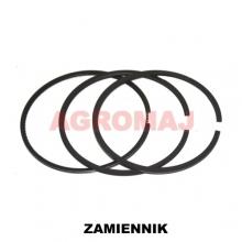CATERPILLAR Komplet pierścieni tłokowych
