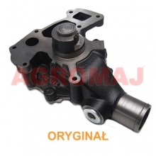 CATERPILLAR Water pump C7.1