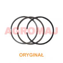 CATERPILLAR Komplet pierścieni tłokowych (105,00) 3054C 3054E
