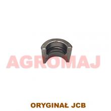 JCB Zabezpieczenie zaworu 403D-11 403C-15
