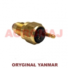 YANMAR Czujnik temperatury silnika 3TNE68 4TNV94