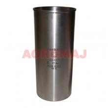 JCB Tuleja cylindrowa CN - AT3.152.4 CM - 3.152.4