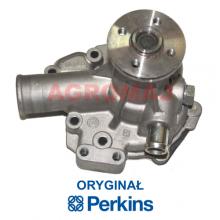 PERKINS Pompa wody 404C-22 104.22