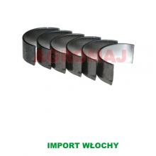 KUBOTA Komplet panewek korbowodowych (STD) D1105-T D905