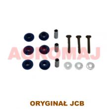 JCB Śruby pompy zasilającej 1104A-44 1104D-44TA