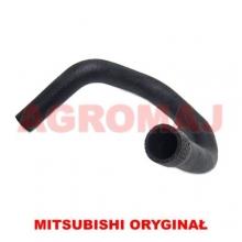 MITSUBISHI Wąż chłodnicy silnika S4S
