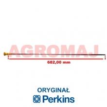 PERKINS Miarka poziomu oleju ORYGINAŁ 1106C-E60TA 1004.4