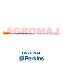 PERKINS Miarka poziomu oleju 404D-22 404C-22T