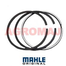 CATERPILLAR Komplet pierścieni tłokowych (STD) 3054 3056