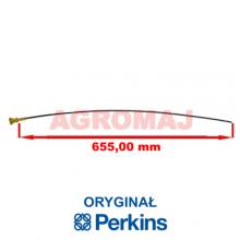 PERKINS Miarka poziomu oleju 1004.40T 1004.40S