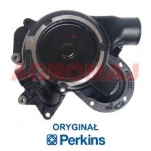 PERKINS Pompa wody 1106C-E60TA