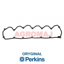 PERKINS Uszczelka pokrywy zaworów - dół ORYGINAŁ PK - 1106C-E66TA