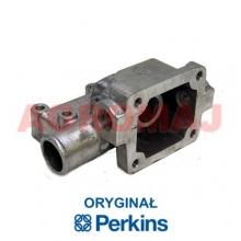 PERKINS Podstawa termostatu 1004.40T 1006.60T