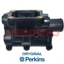 PERKINS Podstawa termostatu 1004.40 1004.40T