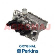 PERKINS Pompa wtryskowa 404C-22 404D-22