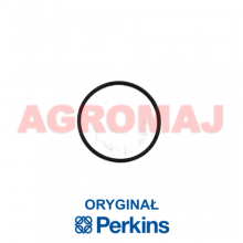 PERKINS O-ring termostatu 1103C-33 1106D-E66TA
